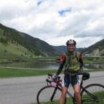 Leadville Training Camp