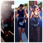 Race Report:  Ironman Florida Nov 2, 2013