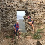 Final Day of Costa Brava Running tour